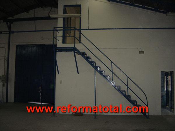 fotos escalera metalica imgenes escalera metalica fotografas escalera metalica videos escalera metalica