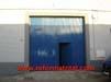 002-nave-puerta-metalica-colocar-poligono.jpg