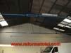 003-poligono-nave-Torrejon-reforma.jpg
