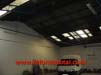 004-techo-nave-reformar-obras