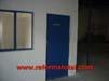 cristales-ventanas-puertas-trabajos.jpg