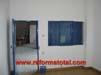 carpinteria-pintura-paredes-ventanas