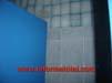 alicatar-azulejos-reforma-bano-nave