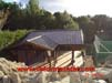 pergolas-madera-terraza-jardin-Madrid