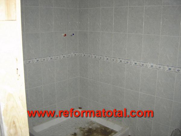 022 015 fotos de alicatar ba o im genes de alicatar for Alicatar cuarto de bano