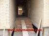 003-escaleras-reforma-construccion-comunidad.jpg