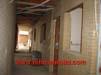 004-integral-reforma-albanileria-patio