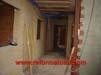 construccion-obra-nueva-paredes-tabique