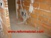 obra-paredes-alicatado-construccion-tabique