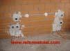 instalaciones-electricas-construcciones-Madrid-electricidad