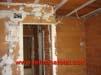 construcciones-obra-reforma-integral-piso.jpg