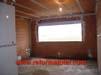 azulejos-construcciones-reformas-piso.jpg