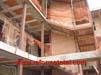 empresa-construcciones-realizar-trabajos-Madrid.jpg