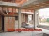 reforma-paredes-obra-nueva-vigas-casa