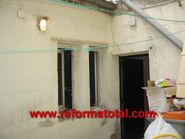 023 001 fotos de casa reforma integral im genes de casa - Reforma integral casa ...