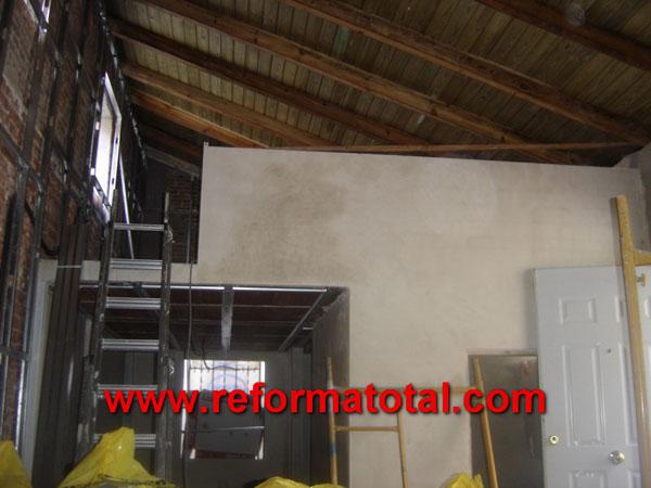 023 060 fotos presupuesto reforma casa im genes for Presupuesto reforma casa