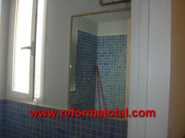023-078_Fotos azulejos baño :: Imágenes azulejos baño ...