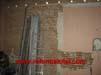 rehabilitar-renovar-paredes