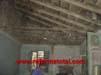 trabajadores-reformadores-casas.jpg