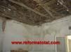 restauradores-techos-madera-rustico