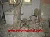 demoliciones-banos-cocinas.jpg