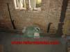 rozas-pared-cables-electricidad