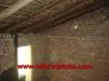 construcciones-reformaciones-casa-Madrid