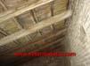 precio-restaurar-techo-rustico