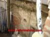 obra-civil-construcciones