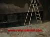 030-construcciones-impermeabilizaciones-pared.jpg