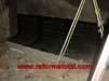 031-impermeabilizaciones-construccion-pared.jpg