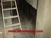 032-enfoscar-paredes-aguaplast