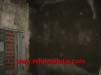 humedades-paredes-reparaciones.jpg