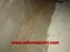 hormigon-suelo-forjados