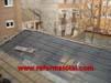 tela-asfaltica-tejado-tejas