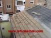 038-reparacion-cubiertas-tejado.jpg