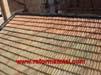 tejas-colocar-tejado