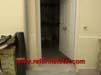 043-entrada-casa-puerta-colocar.jpg