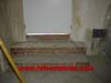 045-construir-escalera-ladrillos