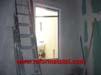 047-obras-y-reformas-empresa.jpg