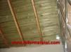 052-carpinteria-albanileria-Madrid.jpg