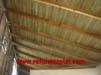 053-cubiertas-de-madera-carpintero.jpg