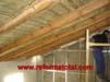 054-techo-de-madera-rustica