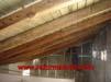 rustico-techo-madera-vigas