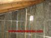 andamios-techo-casa-madera.jpg