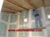 profesionales-paredes-pladur.jpg