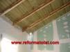 rehabilitar-techos-tejado-madera