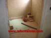 fontaneria-desagues-bano