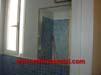 plaquetas-azulejos-bano