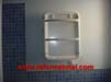 080-electricista-radiador-bano.jpg